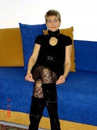 Евгения Немик, 19 апреля 1988, Кривой Рог, id34202394