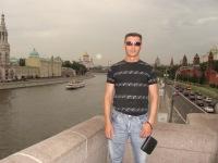 Евгений Малков, 23 июля , Николаев, id54130216