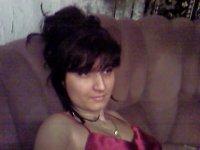 Ольга Гвоздикова, 9 апреля , Донецк, id72023505