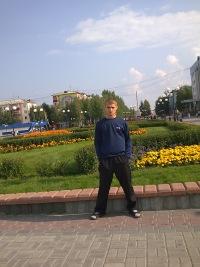 Евгений Бурмистровы, 1 августа 1989, Нефтеюганск, id114702867