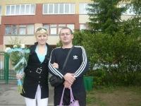 Сергей Солодилов, 16 мая , Новосибирск, id121080899