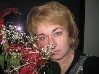 Ирина Железнякова, 28 февраля 1979, Москва, id127297200