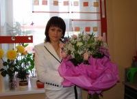 Александра Питько, 30 января 1979, Днепропетровск, id13565094