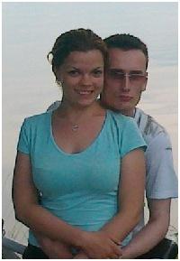 Андреас Ткаченко, 15 ноября 1997, Москва, id140354168