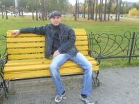 Ельнар Мустафинов, 1 сентября , Нягань, id154456242