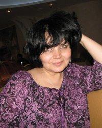 Лариса Климова, 3 апреля 1966, Ижевск, id15730895