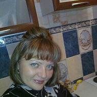 Наталья Червякова, 6 января 1981, Бородино, id166558638