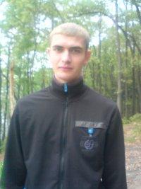 Александр Зенин, 3 сентября 1990, Ульяновск, id34713876