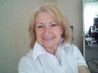 Светлана Иващук, 28 июля , Киев, id45995336
