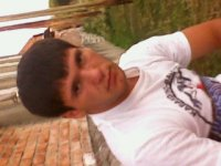 Murat Batyrov, 15 июня , Краснодар, id63348844
