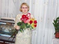 Елена Кукель, Поставы