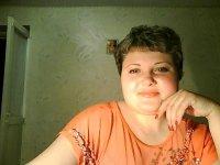 Маша Маленкова, 22 июля 1987, Одесса, id81114402