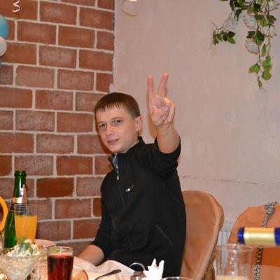 Ден-Андреев Бш-Рябово, 8 ноября 1994, Санкт-Петербург, id20949849