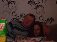 Андрей Ершов, Екатеринбург, id130833205