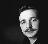 Сергей Русак, Лида