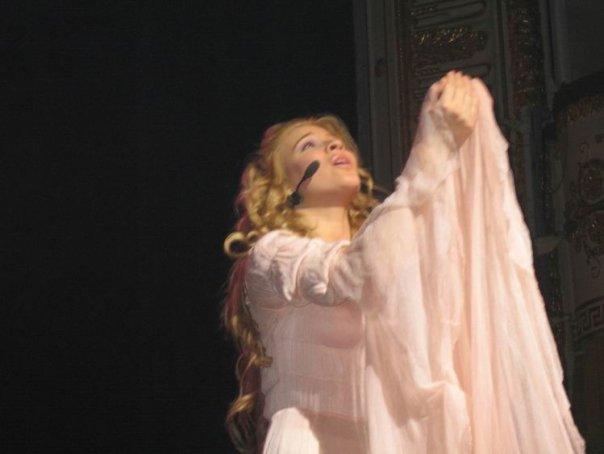 """Мюзикл """"Ромео и Джульетта"""" - Страница 2 X_1275772e"""