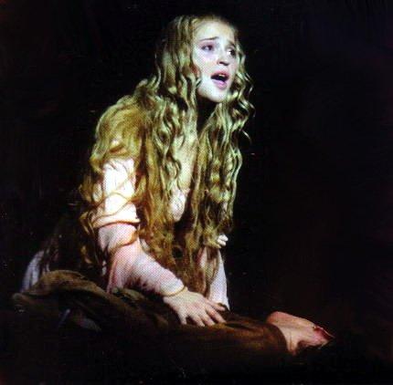 """Мюзикл """"Ромео и Джульетта"""" - Страница 2 X_c04129fe"""