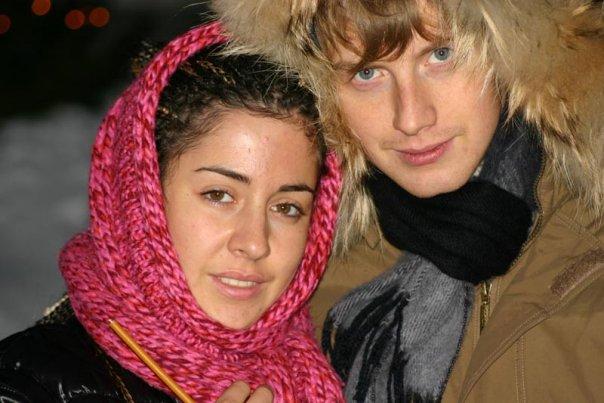 http://cs447.vkontakte.ru/u3776635/61362213/x_2562060e.jpg