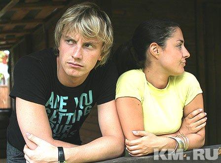 http://cs447.vkontakte.ru/u3776635/61362213/x_477c87e5.jpg