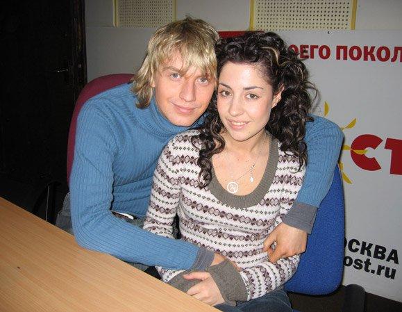 http://cs447.vkontakte.ru/u3776635/61362213/x_5b2e037e.jpg