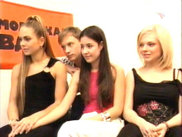 http://cs447.vkontakte.ru/u3776635/61362213/x_b9583a9c.jpg