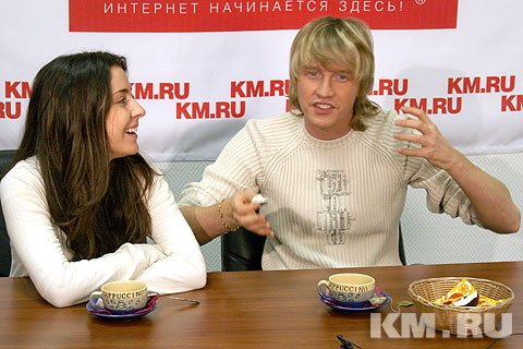 http://cs447.vkontakte.ru/u3776635/61362213/x_b962856c.jpg