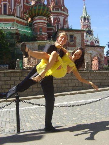 http://cs447.vkontakte.ru/u3776635/61362213/x_c9e049a5.jpg