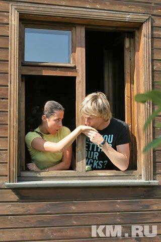 http://cs447.vkontakte.ru/u3776635/61362213/x_fd45a9cf.jpg