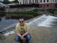 Саня Шуравин, 17 августа 1982, Ижевск, id37777392