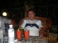 Виктор Лось, 3 января 1984, Житомир, id60931043