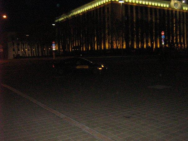 http://cs447.vkontakte.ru/u929835/108561421/x_0c479719.jpg