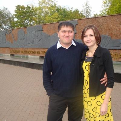 Ильнур Салахов, 15 августа , Нижнекамск, id44323934