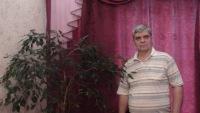 Илья Половкин, 19 июня 1990, Болотное, id145851510