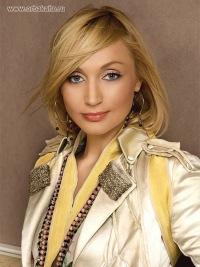 Даша Бакалова, Пенза, id148134578