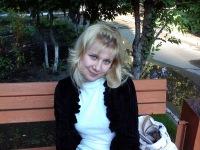 Катрин Ворфоломеева, 26 декабря , Челябинск, id14849216