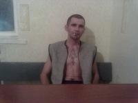 Евгений Круглов, 9 июня 1981, Ростов-на-Дону, id152233837