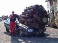Сергей Будующий, 22 апреля , Георгиевск, id159325869