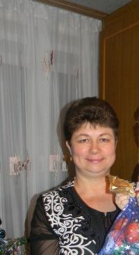 Ольга Позднякова, 16 июня 1962, Аткарск, id161748707