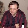 Виталий Спиридонов, 15 сентября 1973, Пенза, id164035555