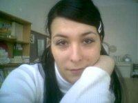 Виктория Шевчук, 2 июня 1985, Санкт-Петербург, id43012098