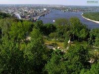 Krasna Vesna, 21 июля , Санкт-Петербург, id44077064