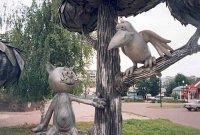 Александр Неклюдов, 30 июня , Снежногорск, id55295498
