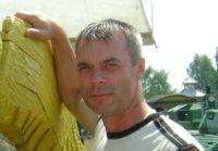 Олег Смирнов, 3 июля , Урень, id71308781