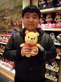 Jason Ryoo