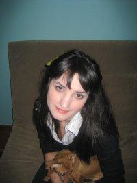 Ольга Гатенюк, 3 января 1982, Черкассы, id85393013