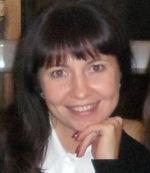Инна Зайцева (мойсейчик), 7 декабря 1979, Жодино, id95460265