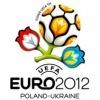 Euro Blog 2012 - блог о чемпионате Европы по футболу!