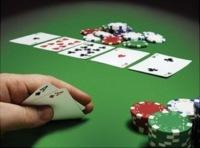 Poker Poker, 20 августа , Харьков, id113020478