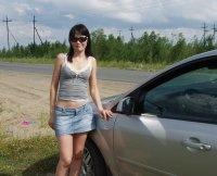 Ekaterina Mingaleva, 22 октября , Самара, id129919049