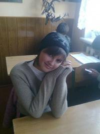 Iuliana Gabor, 8 июля , Бровары, id154549142